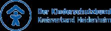 Kinderschutzbund Heidenheim